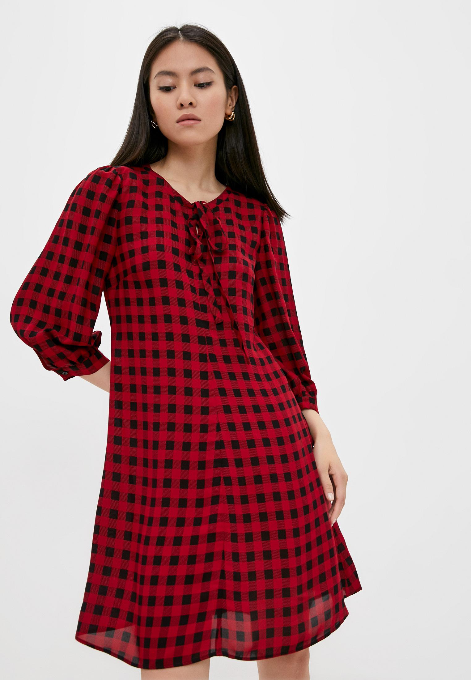 Повседневное платье MAX&Co 72240721