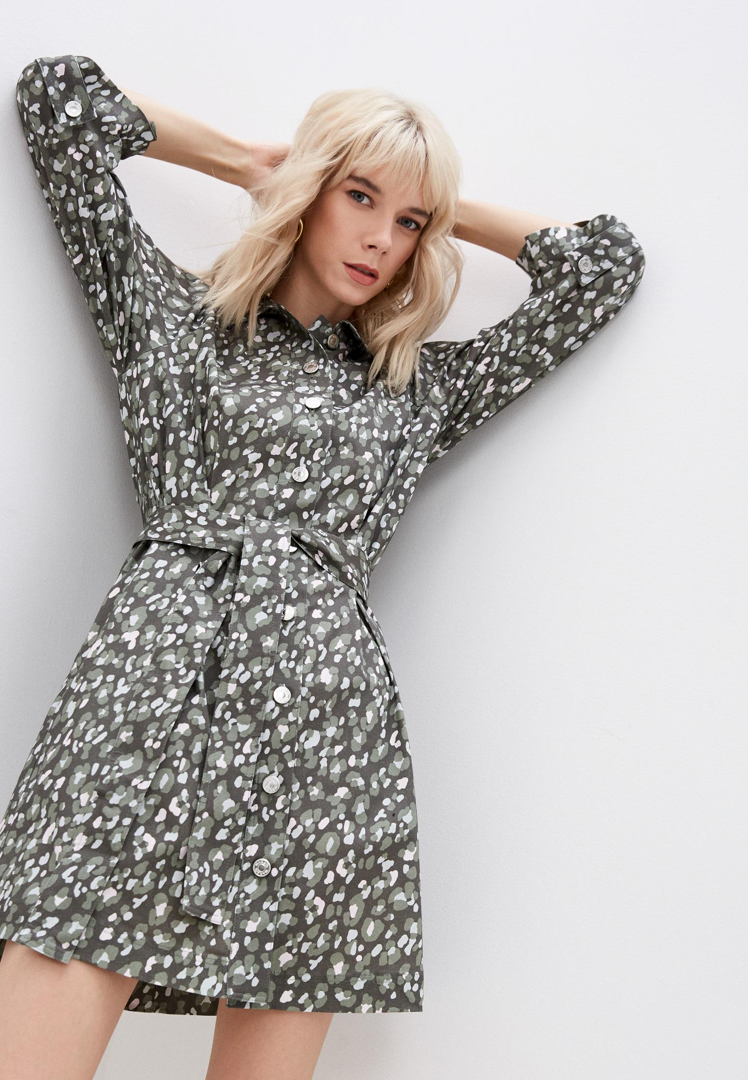Платье MAX&Co Платье Max&Co