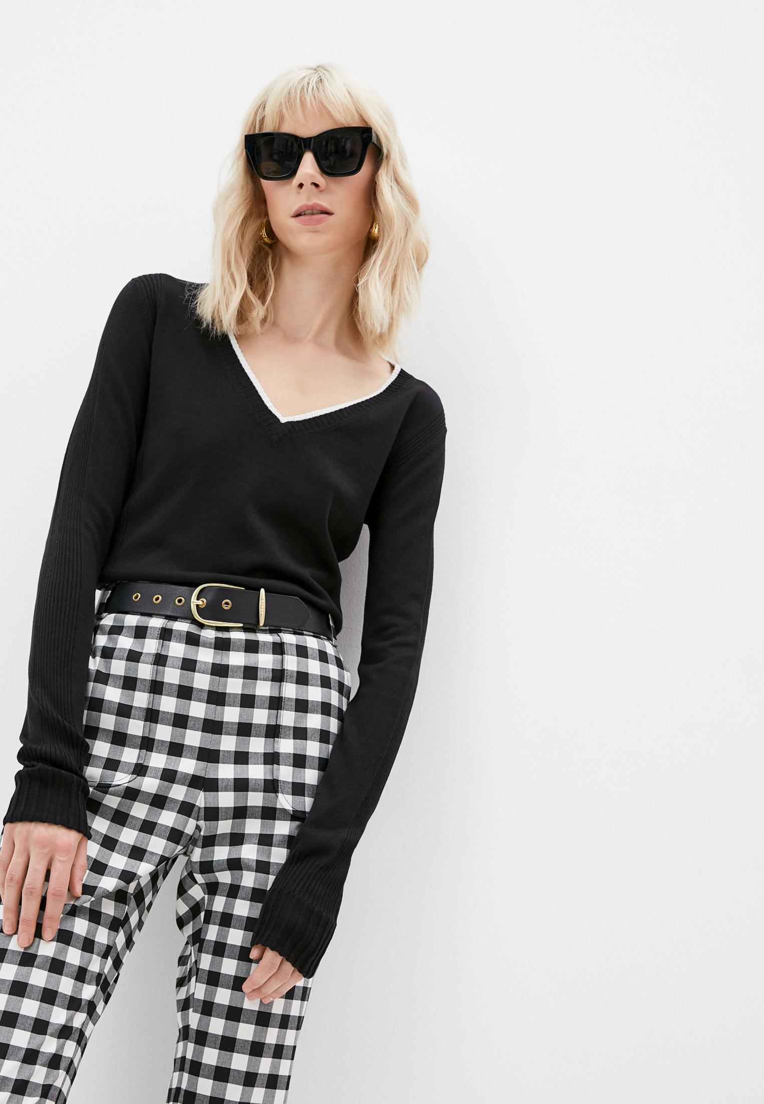 Пуловер MAX&Co Пуловер Max&Co