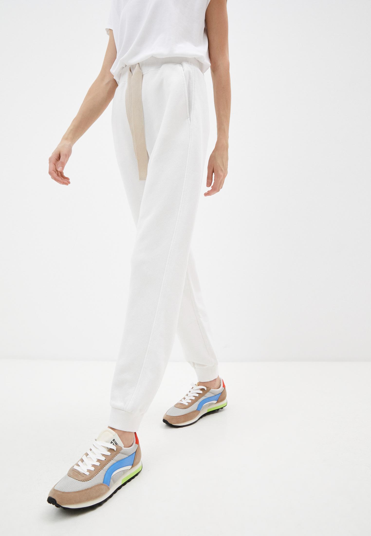 Женские спортивные брюки MAX&Co Брюки спортивные Max&Co