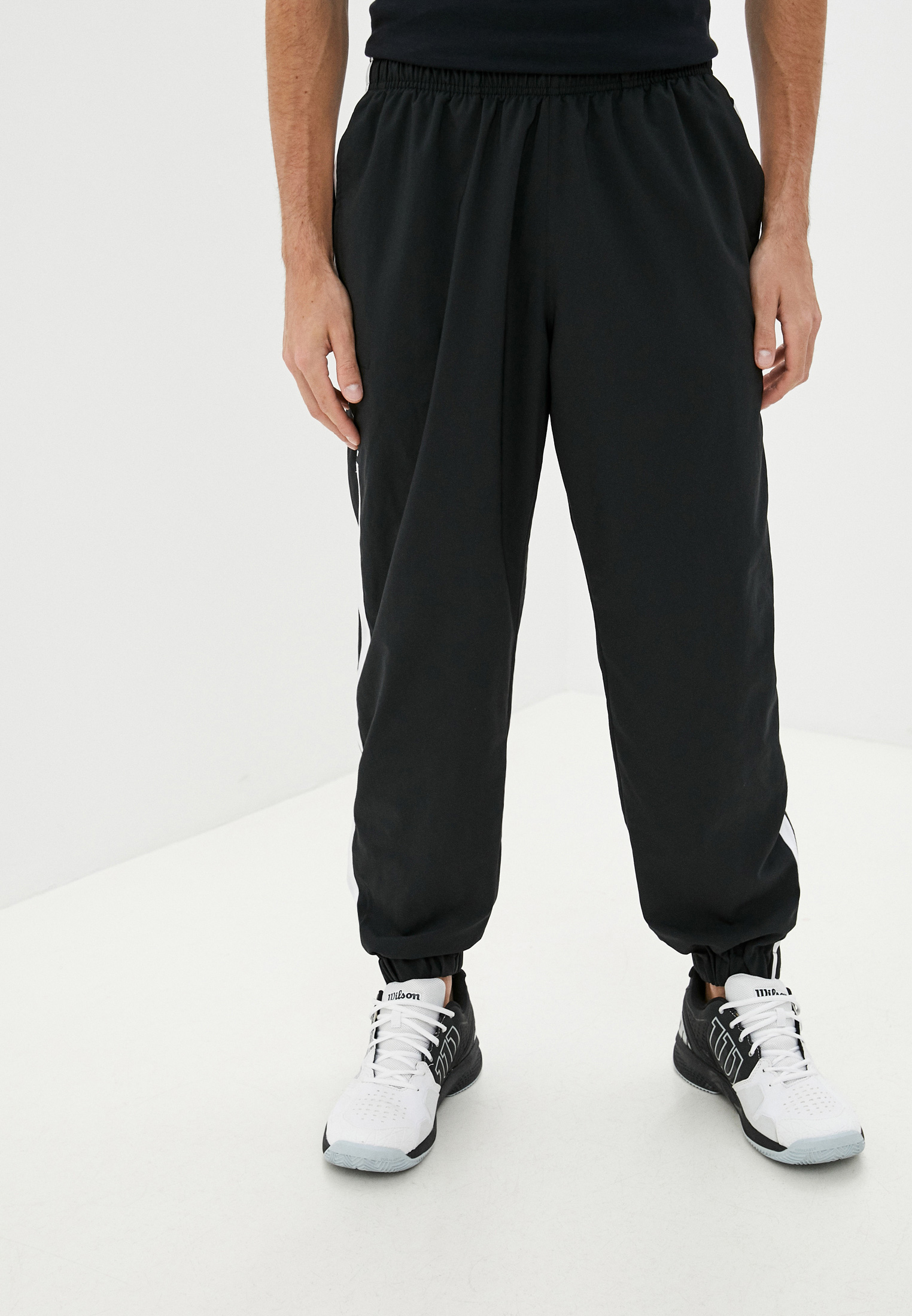 Мужские брюки Wilson WRA795001