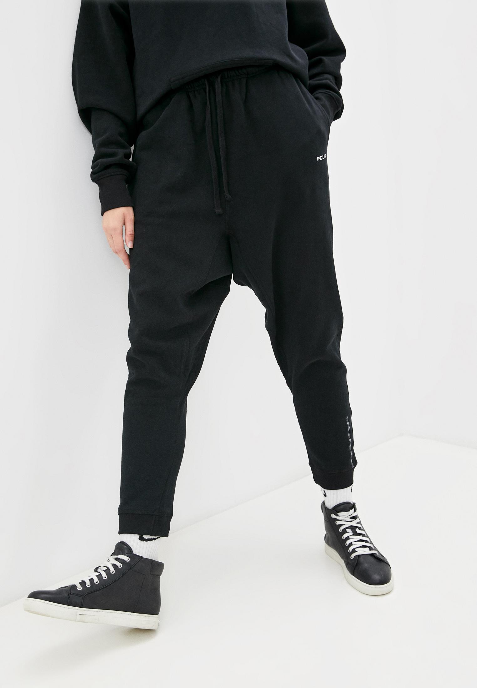 Женские спортивные брюки FCUK 74NZI