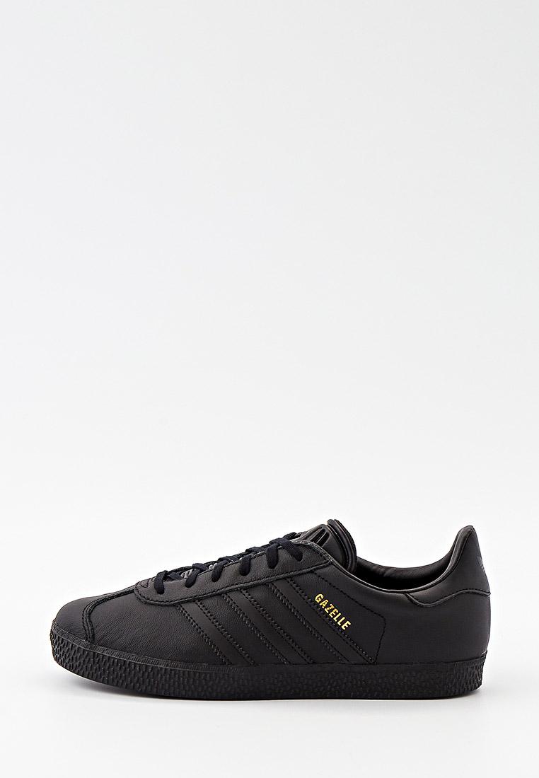 Кеды Adidas Originals (Адидас Ориджиналс) BY9146