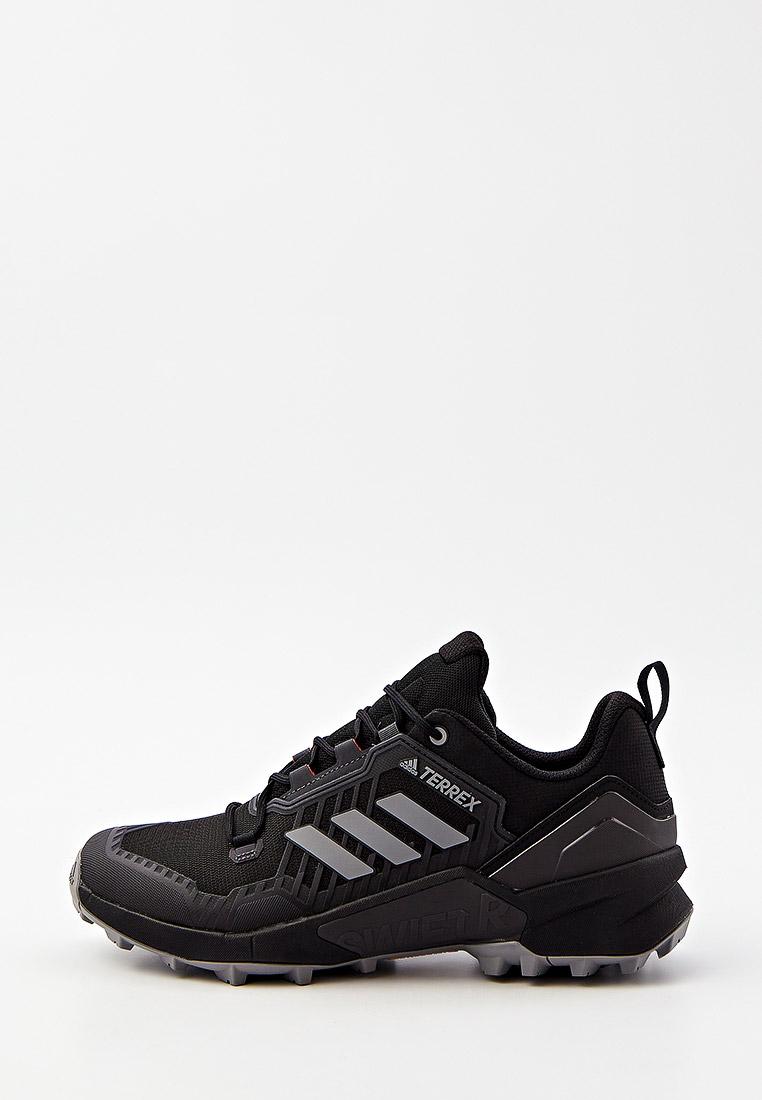 Мужские кроссовки Adidas (Адидас) FW2776