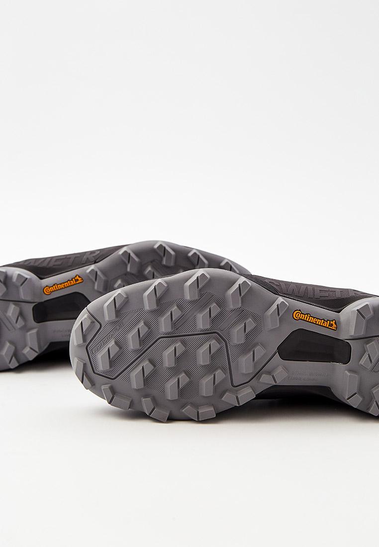 Мужские кроссовки Adidas (Адидас) FW2776: изображение 5