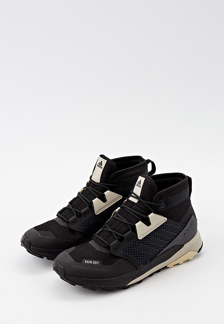 Adidas (Адидас) FW9322: изображение 2