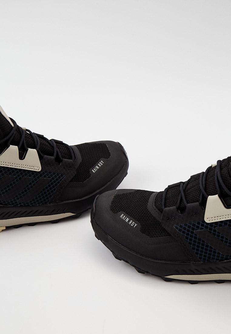 Adidas (Адидас) FW9322: изображение 3