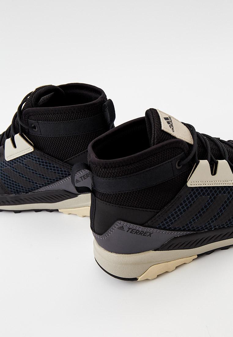 Adidas (Адидас) FW9322: изображение 4