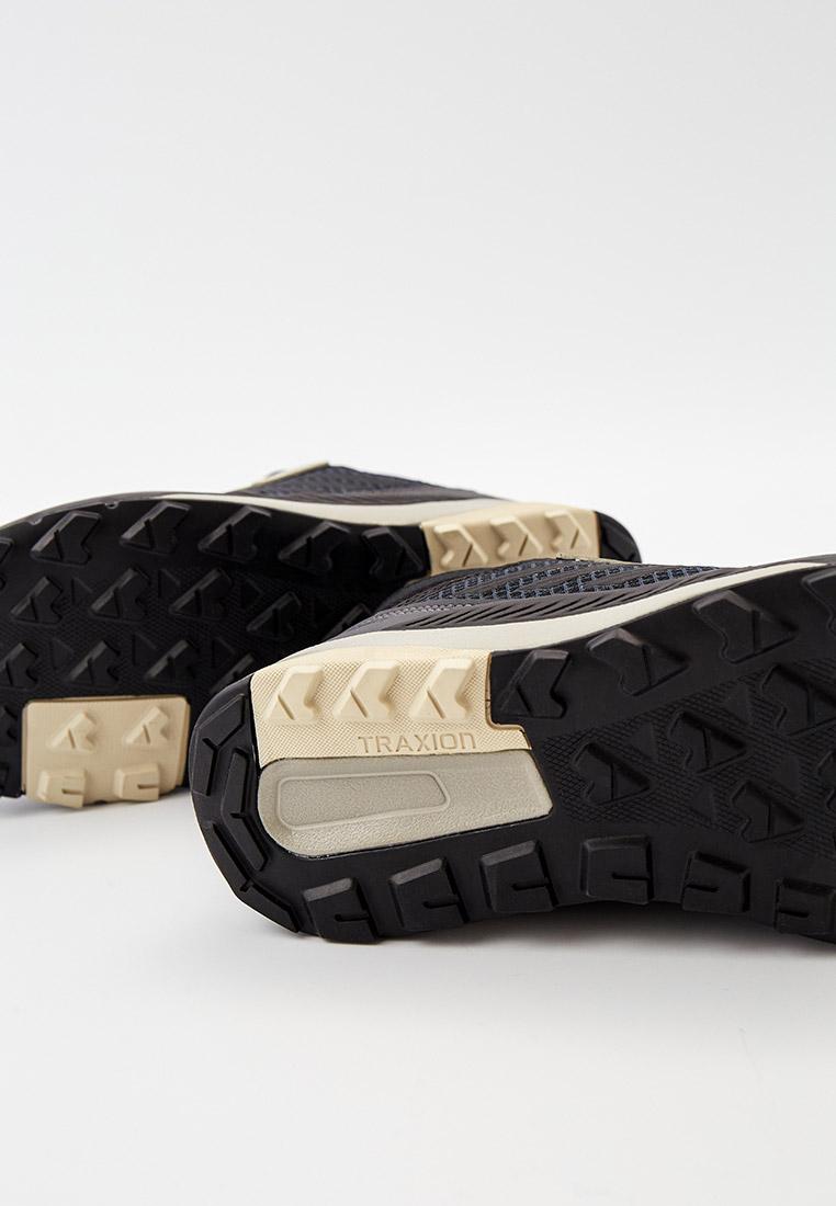 Adidas (Адидас) FW9322: изображение 5