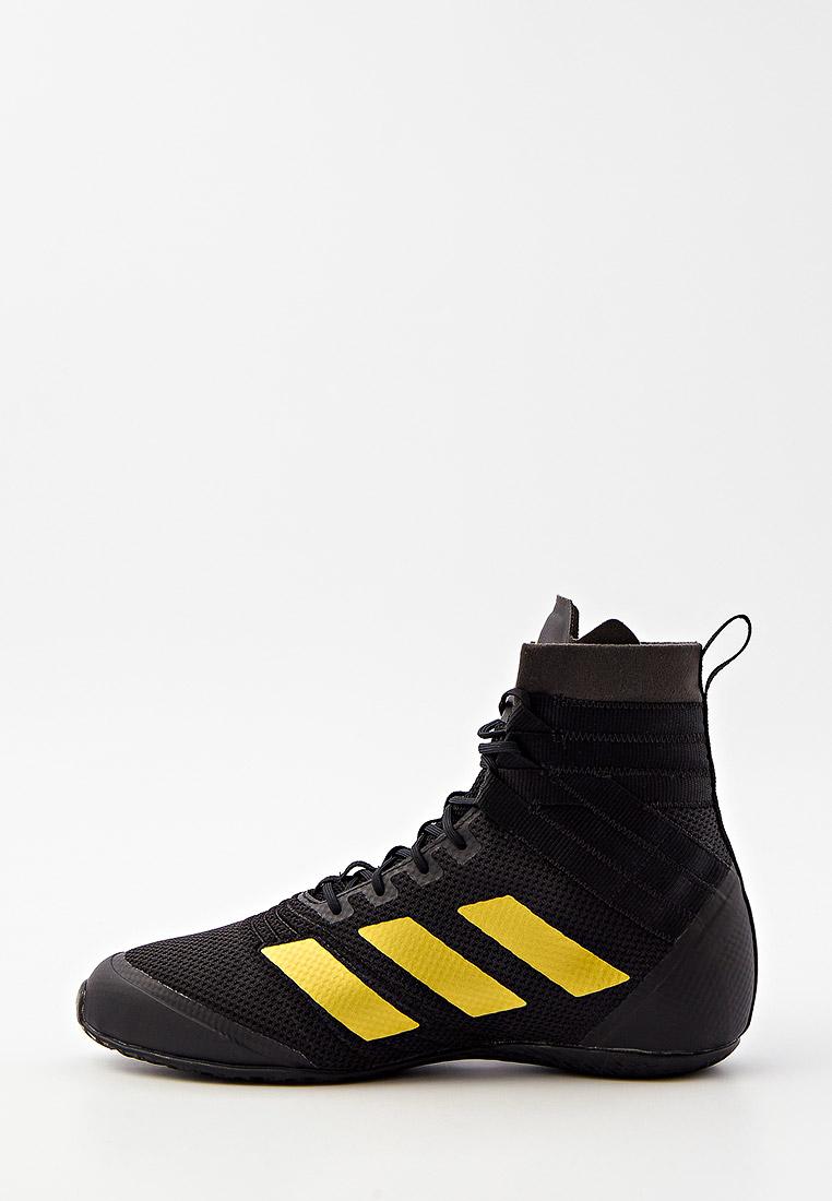 Мужские кроссовки Adidas (Адидас) FX0564