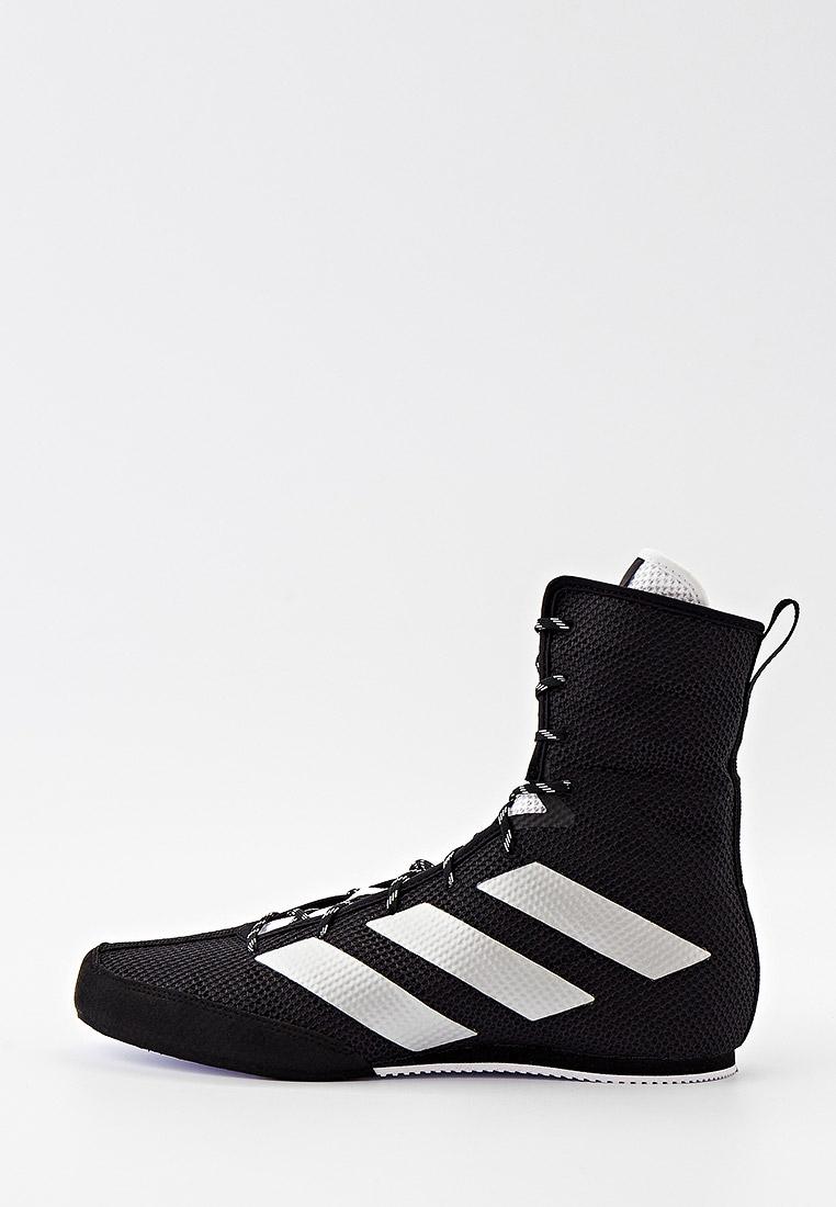 Мужские кроссовки Adidas (Адидас) FX0563