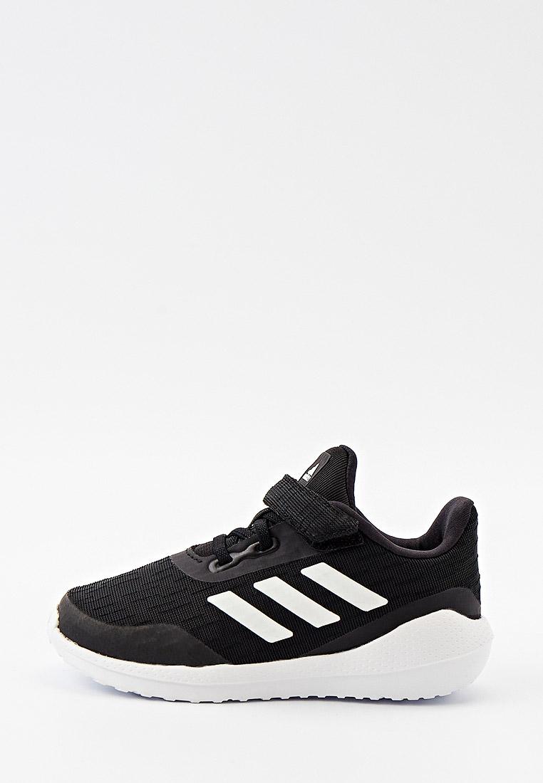 Кроссовки для мальчиков Adidas (Адидас) FX2257