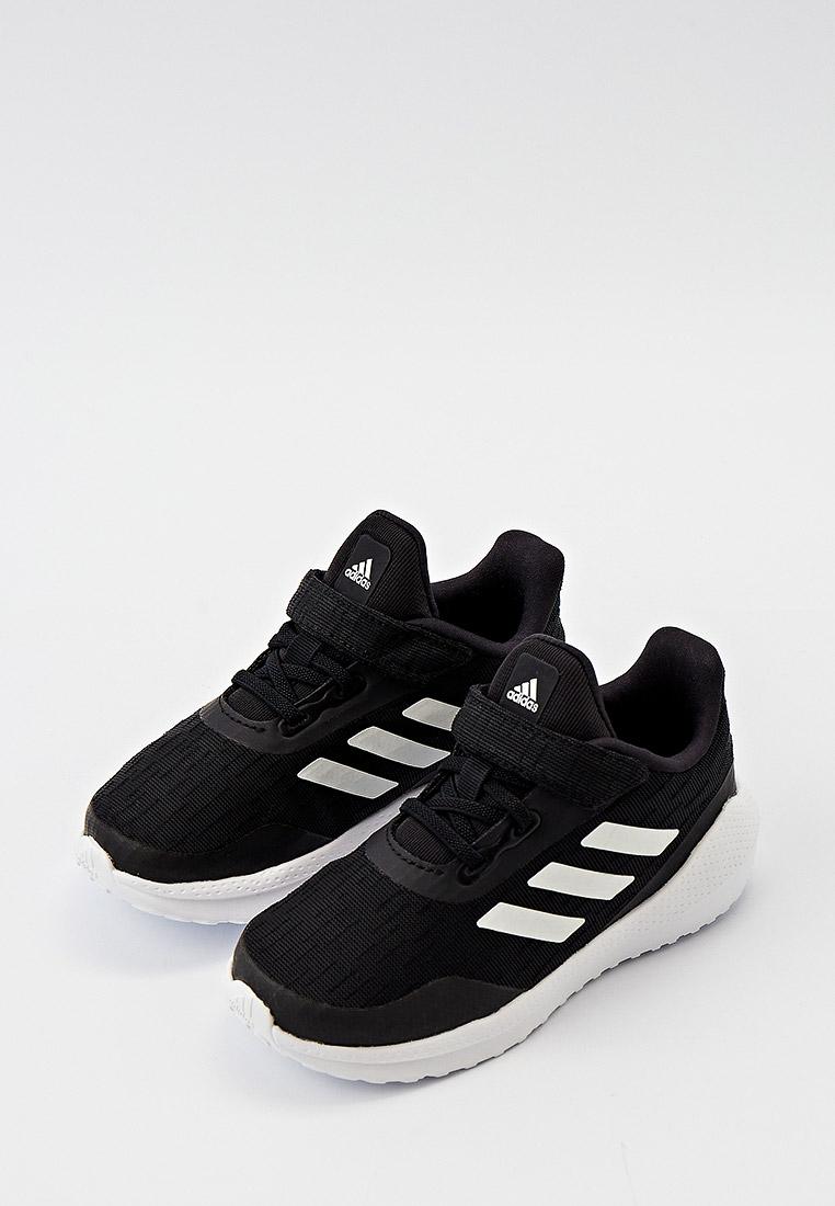 Кроссовки Adidas (Адидас) FX2257: изображение 2