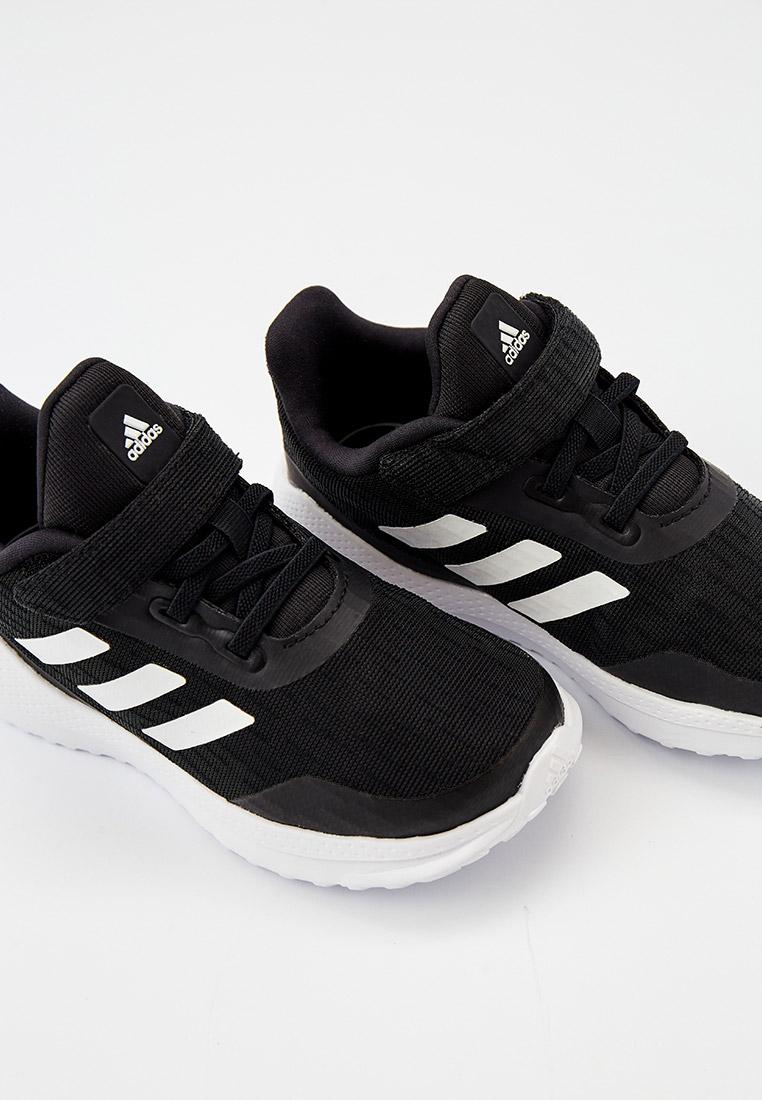 Кроссовки Adidas (Адидас) FX2257: изображение 3