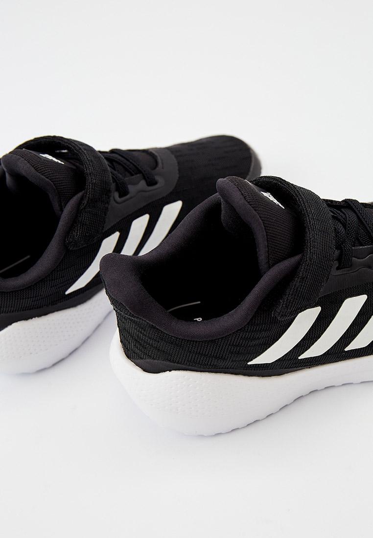 Кроссовки Adidas (Адидас) FX2257: изображение 4