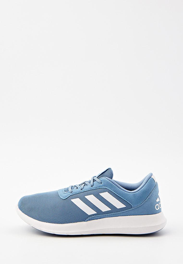 Adidas (Адидас) FX3617: изображение 1