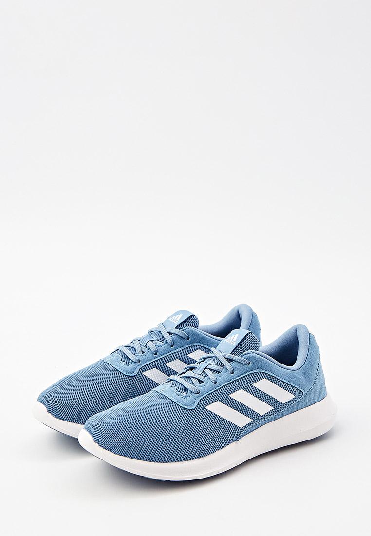 Adidas (Адидас) FX3617: изображение 2