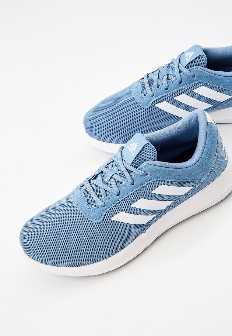 Adidas (Адидас) FX3617: изображение 3