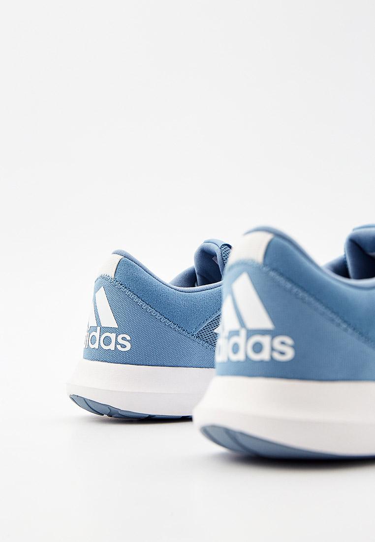 Adidas (Адидас) FX3617: изображение 4