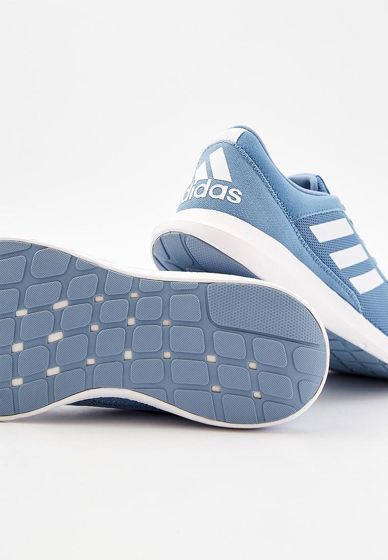 Adidas (Адидас) FX3617: изображение 5
