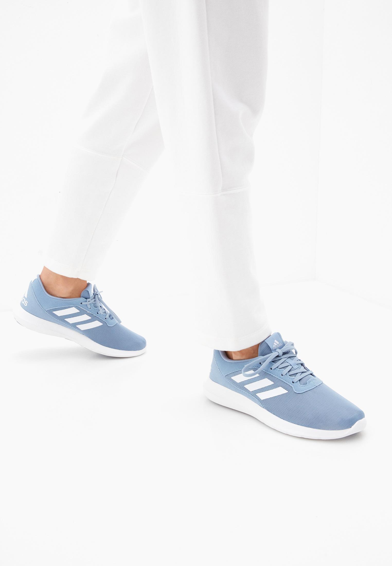 Adidas (Адидас) FX3617: изображение 6