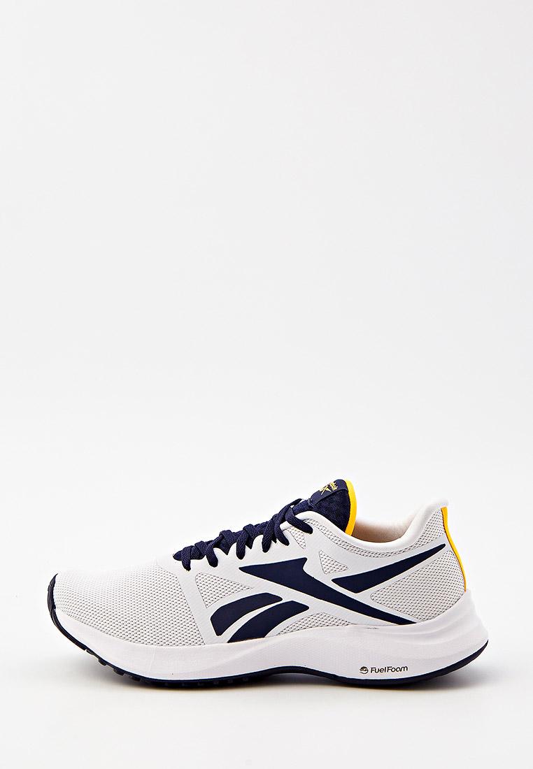 Мужские кроссовки Reebok (Рибок) H00911