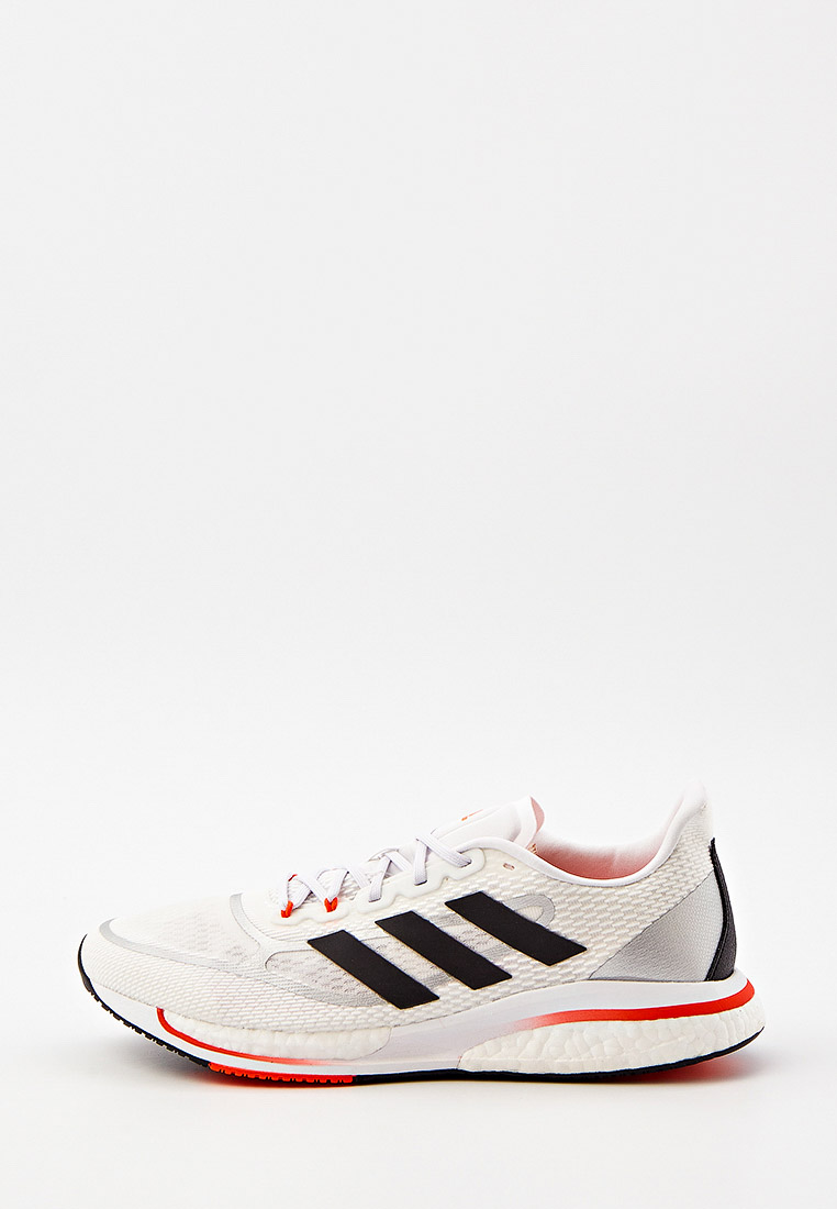 Мужские кроссовки Adidas (Адидас) FY2858