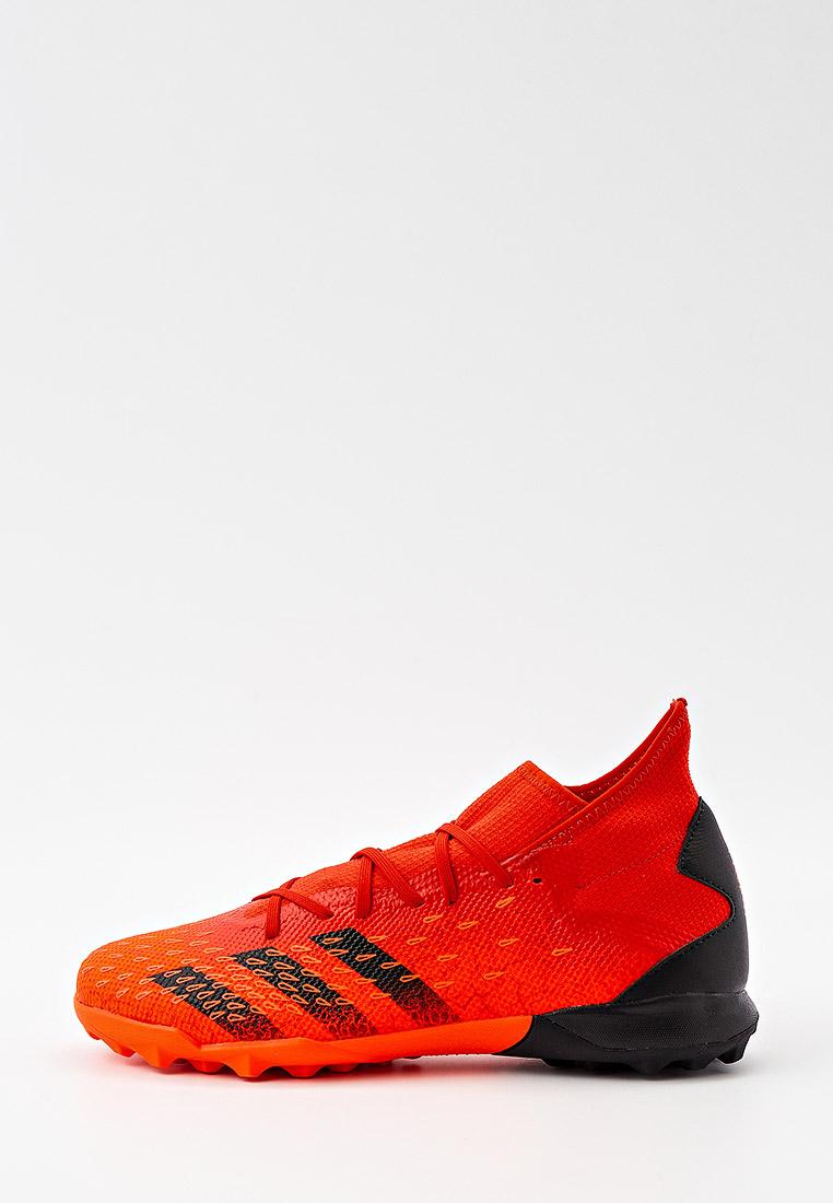 Бутсы Adidas (Адидас) FY6311