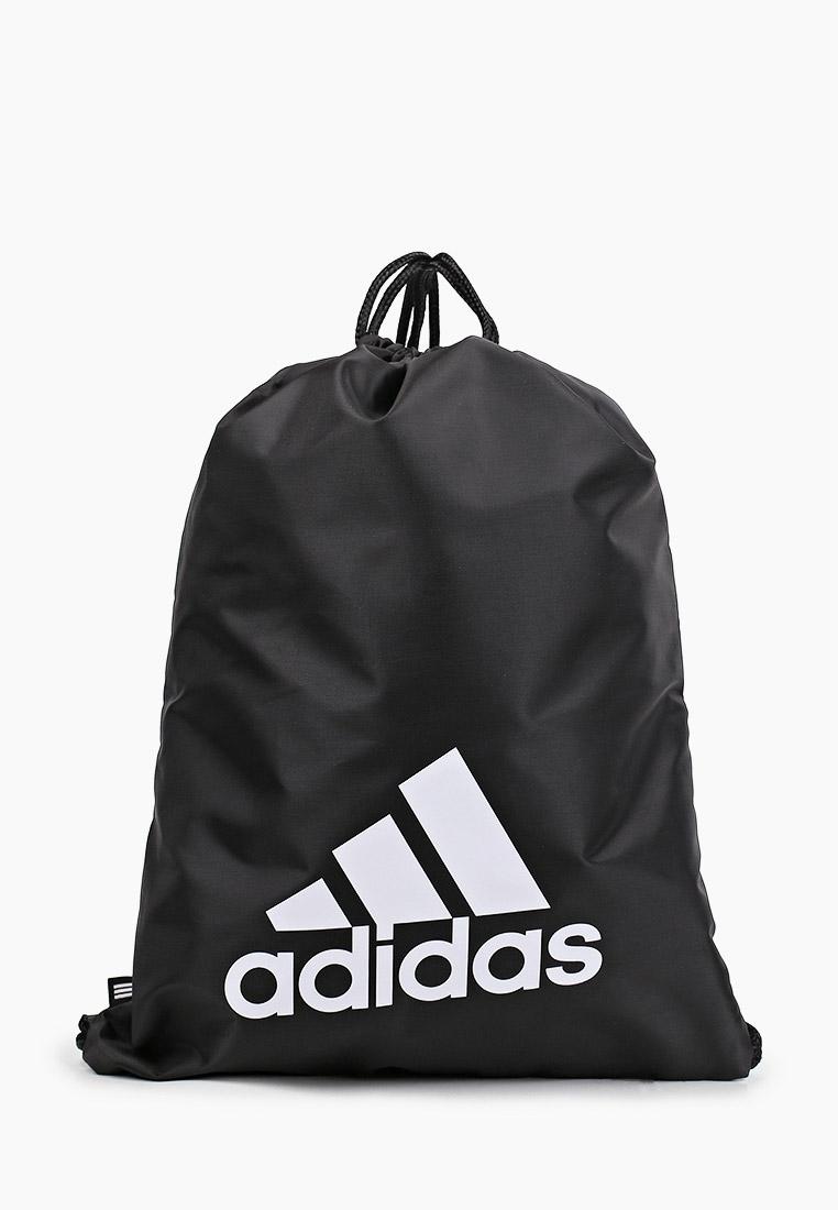 Adidas (Адидас) GT5655: изображение 1