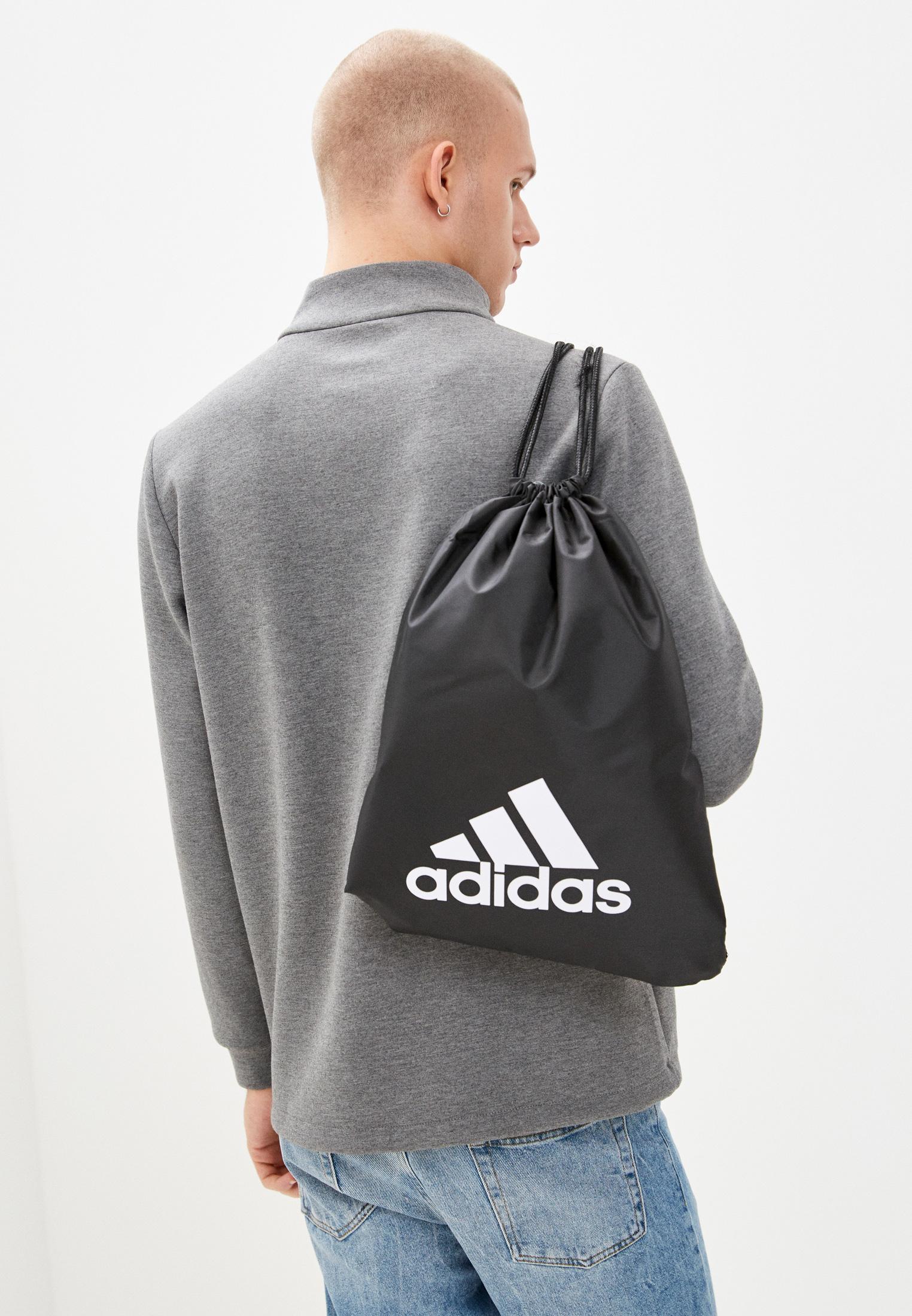 Adidas (Адидас) GT5655: изображение 4