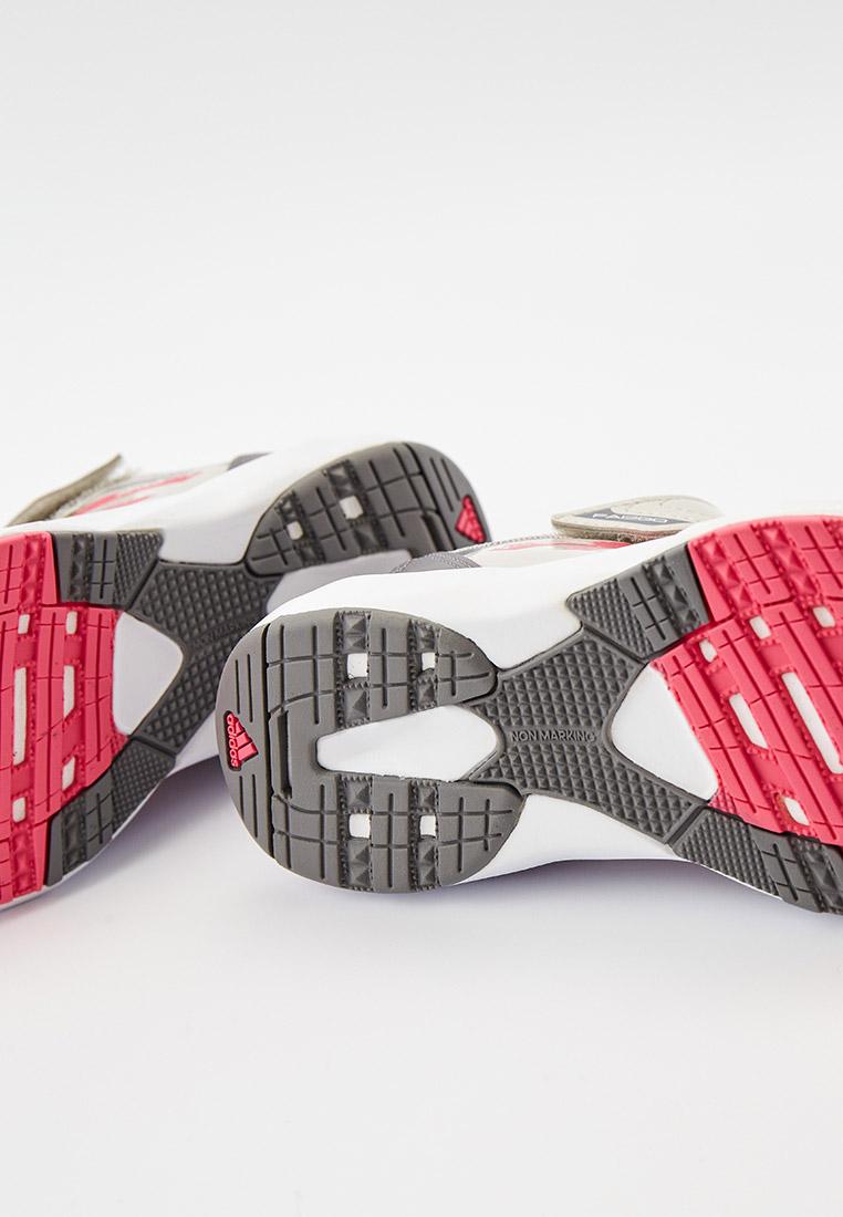 Кроссовки Adidas (Адидас) GZ0215: изображение 5