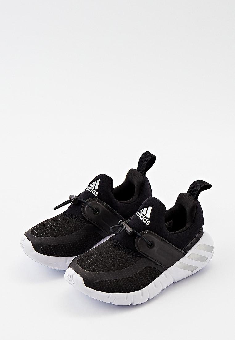 Adidas (Адидас) FZ5039: изображение 2
