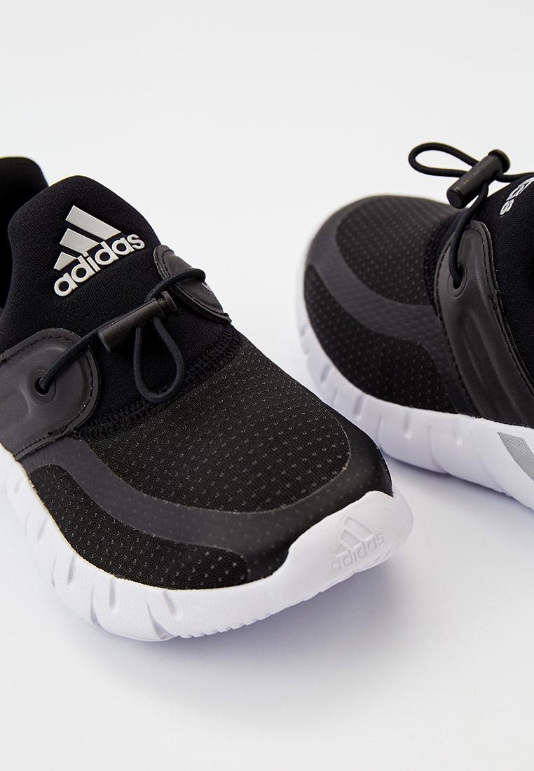 Adidas (Адидас) FZ5039: изображение 3