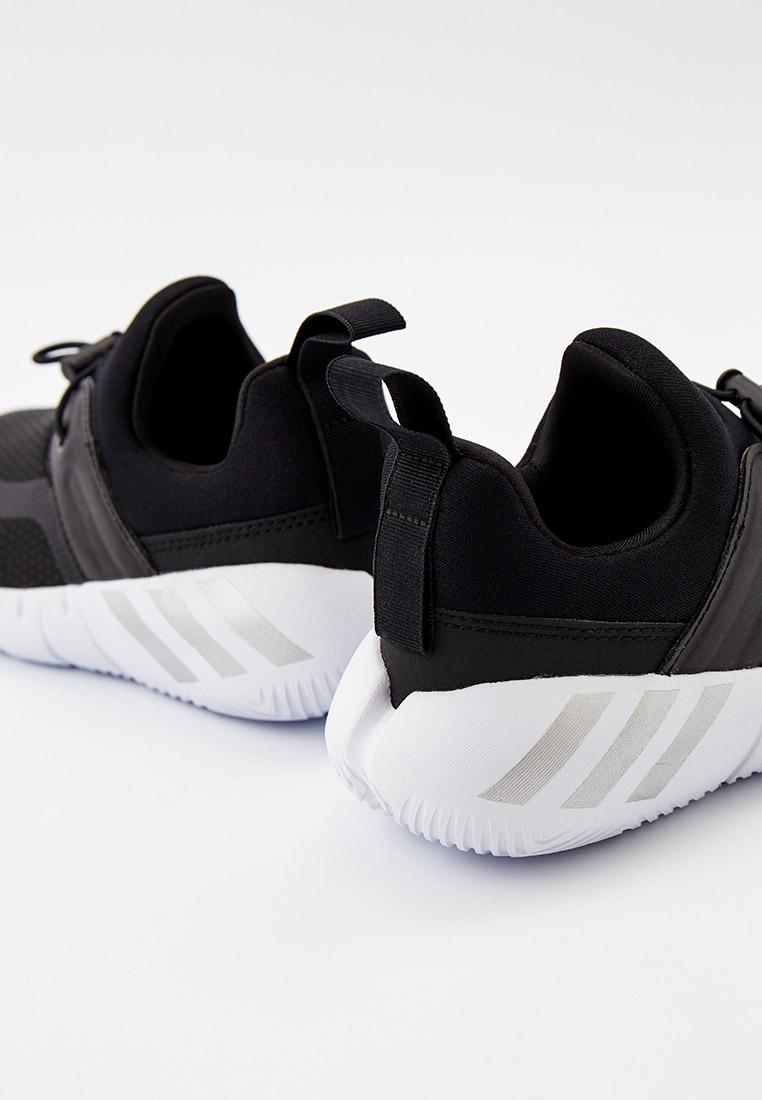 Adidas (Адидас) FZ5039: изображение 4
