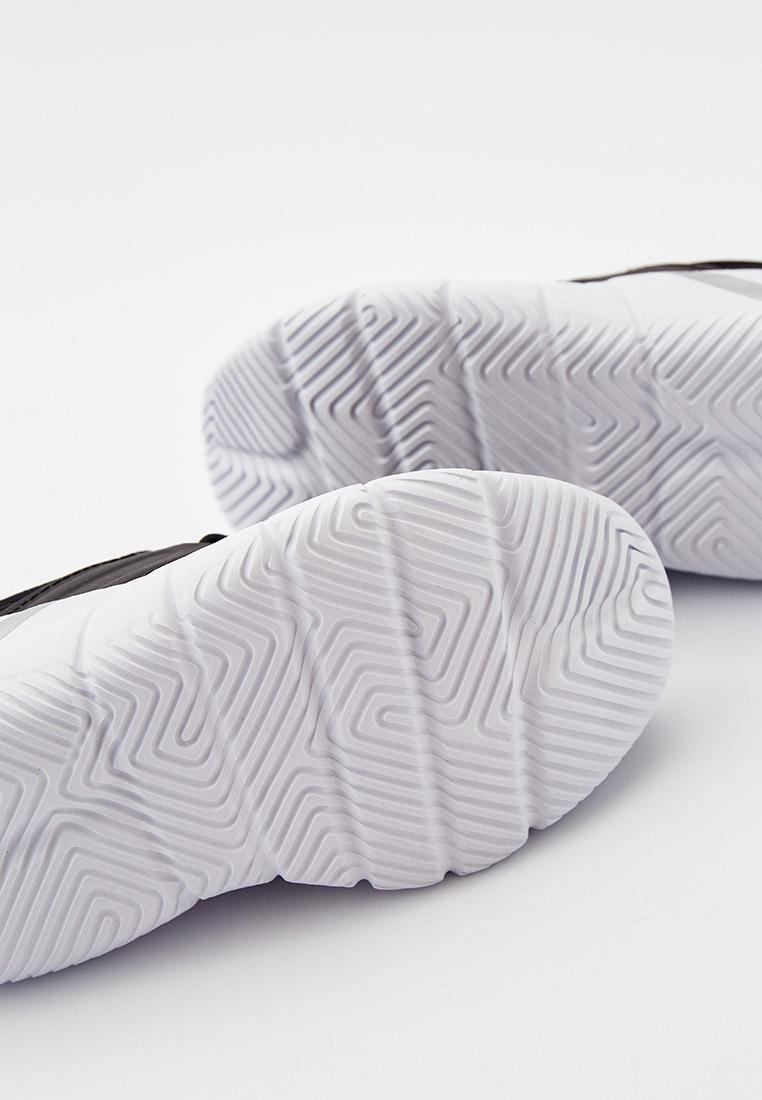 Adidas (Адидас) FZ5039: изображение 5