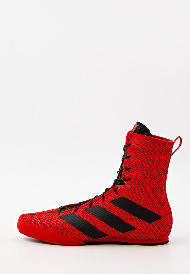 Мужские кроссовки Adidas (Адидас) FZ5305