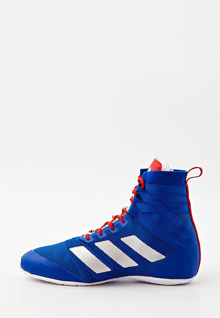 Adidas (Адидас) FZ5308: изображение 1