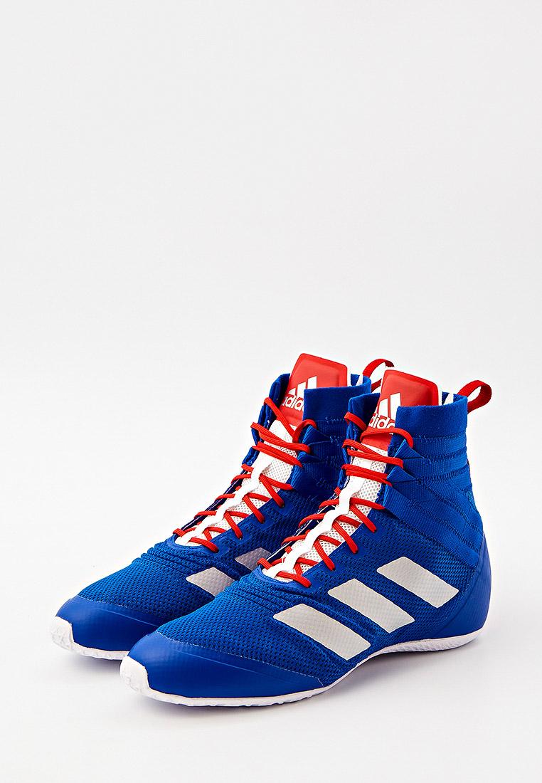 Adidas (Адидас) FZ5308: изображение 2