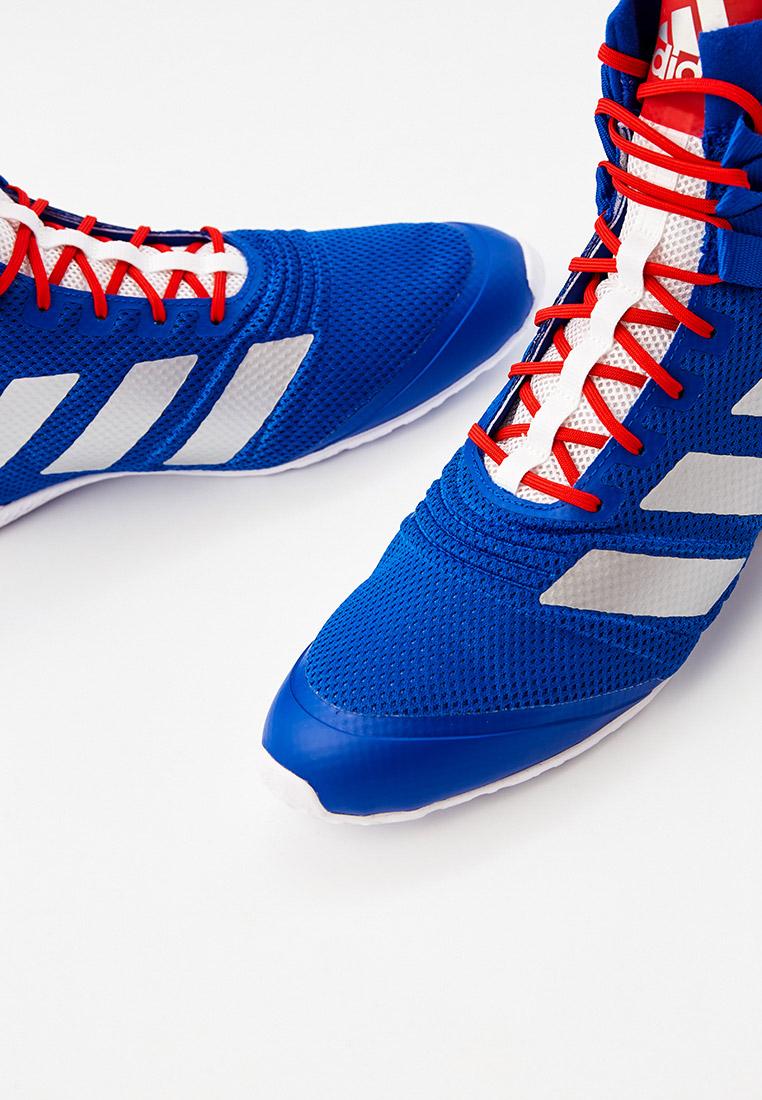 Adidas (Адидас) FZ5308: изображение 3