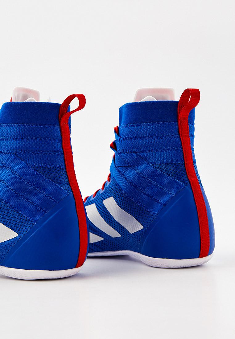 Adidas (Адидас) FZ5308: изображение 4