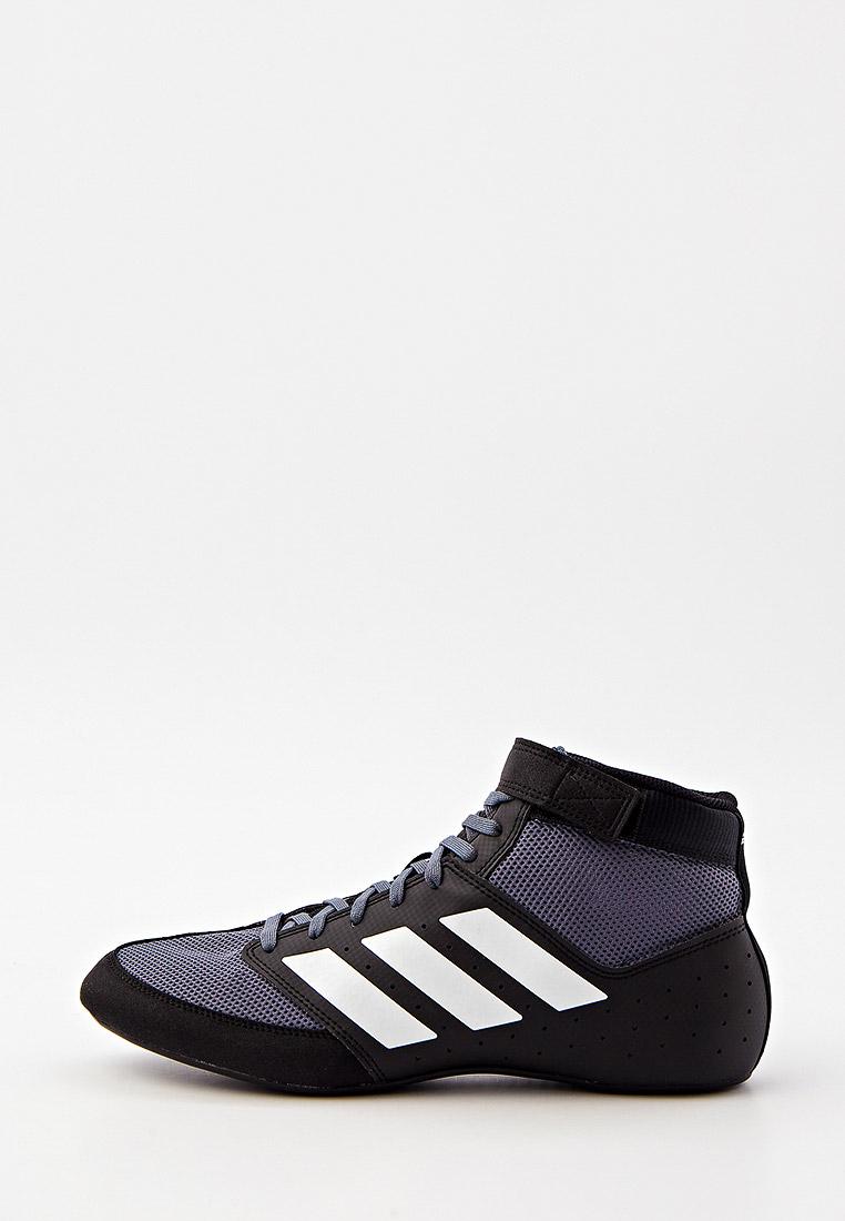 Мужские кроссовки Adidas (Адидас) FZ5391