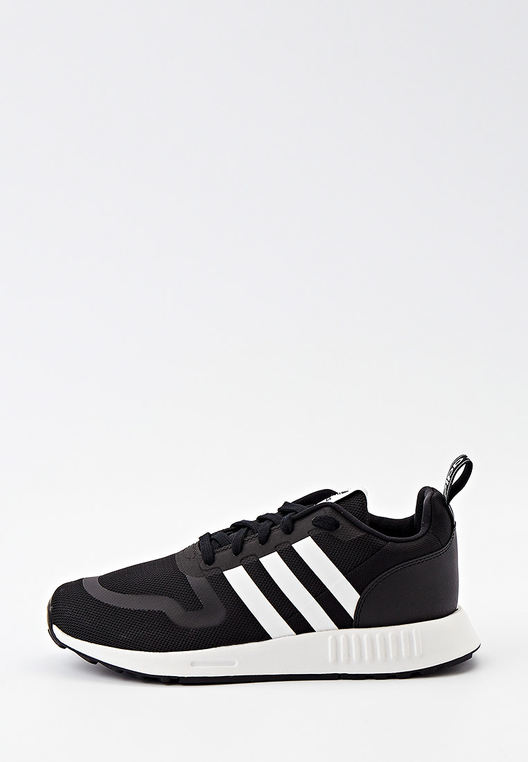 Кроссовки для девочек Adidas Originals (Адидас Ориджиналс) G55537