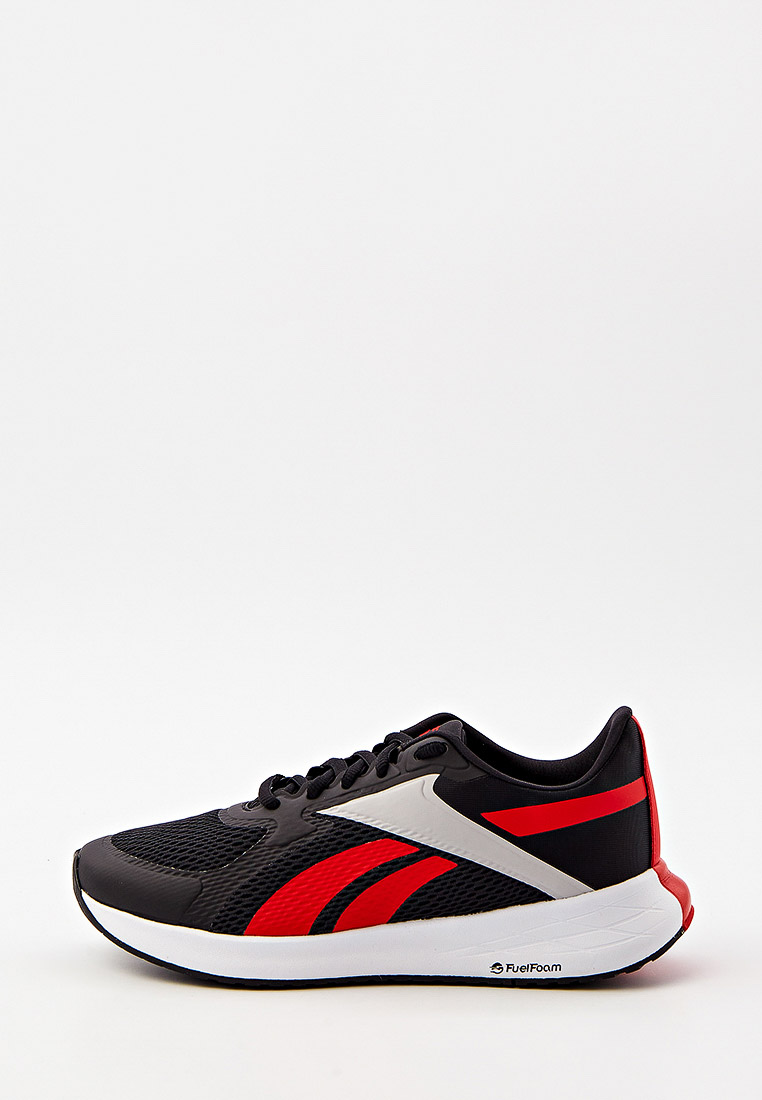 Мужские кроссовки Reebok (Рибок) G58544