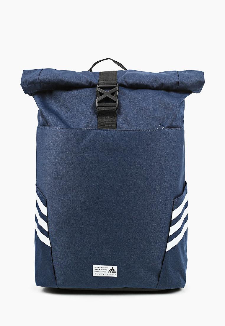 Спортивный рюкзак Adidas (Адидас) GU1736: изображение 1