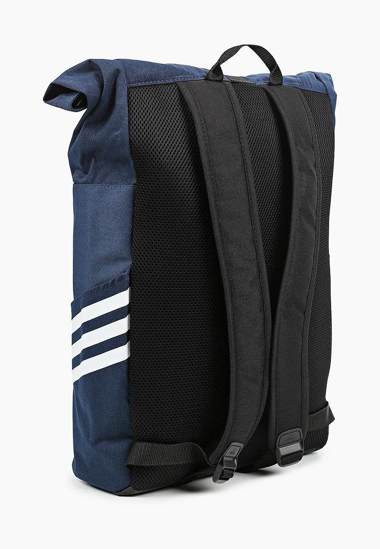 Спортивный рюкзак Adidas (Адидас) GU1736: изображение 2