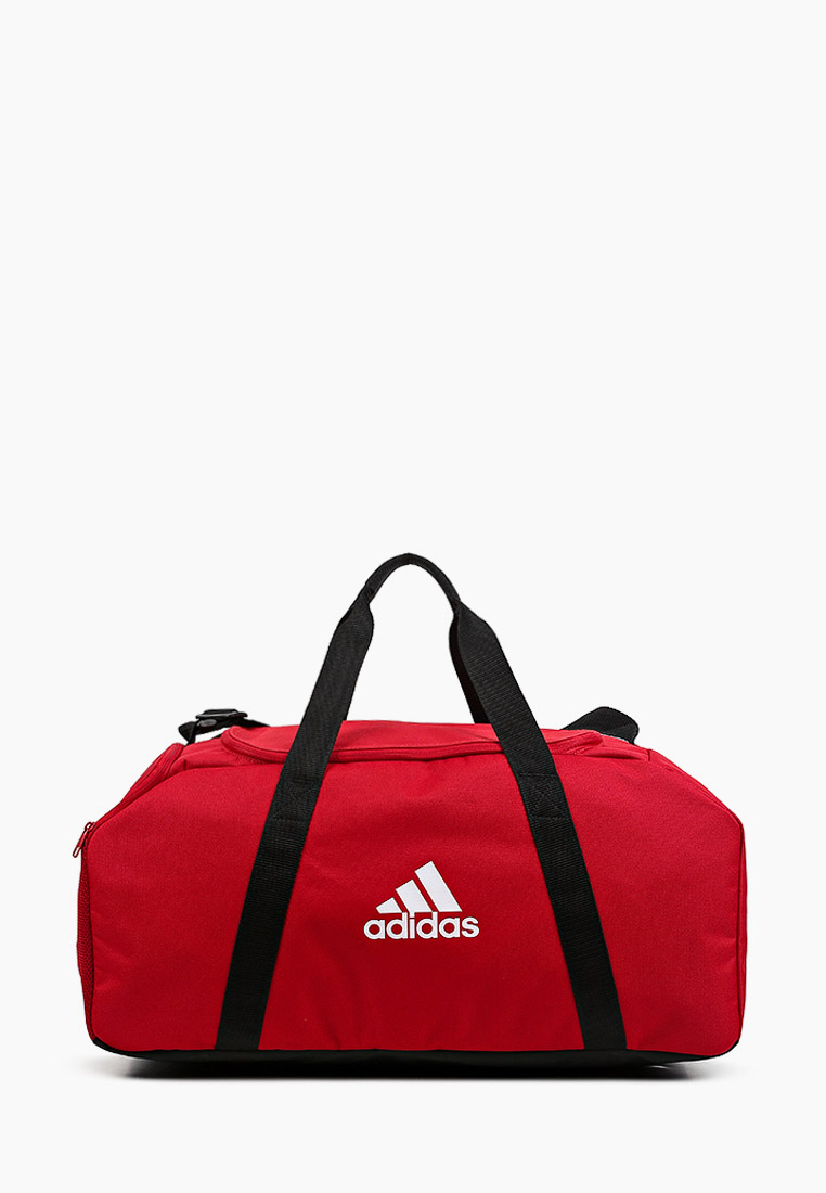 Спортивная сумка Adidas (Адидас) GH7269