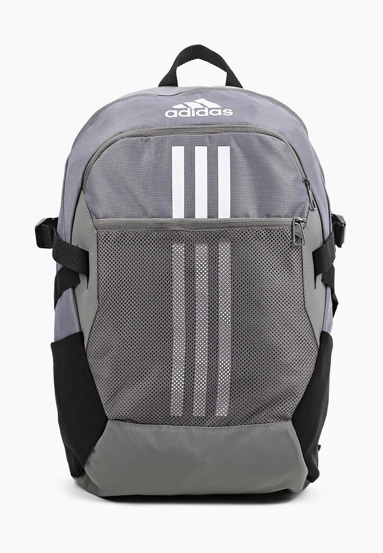 Adidas (Адидас) GH7262: изображение 1