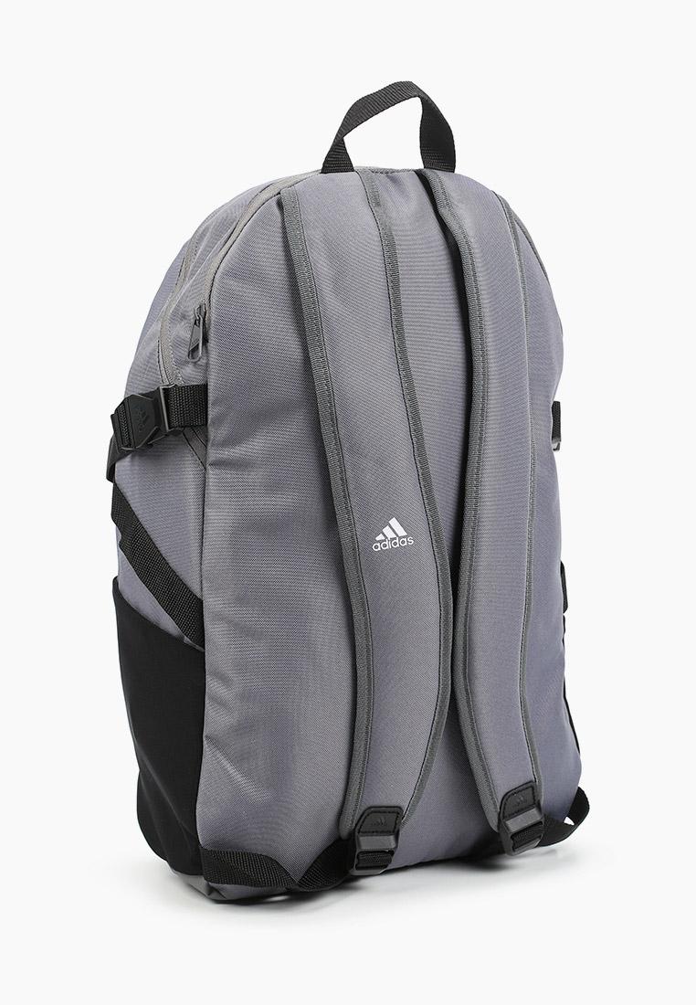 Adidas (Адидас) GH7262: изображение 2
