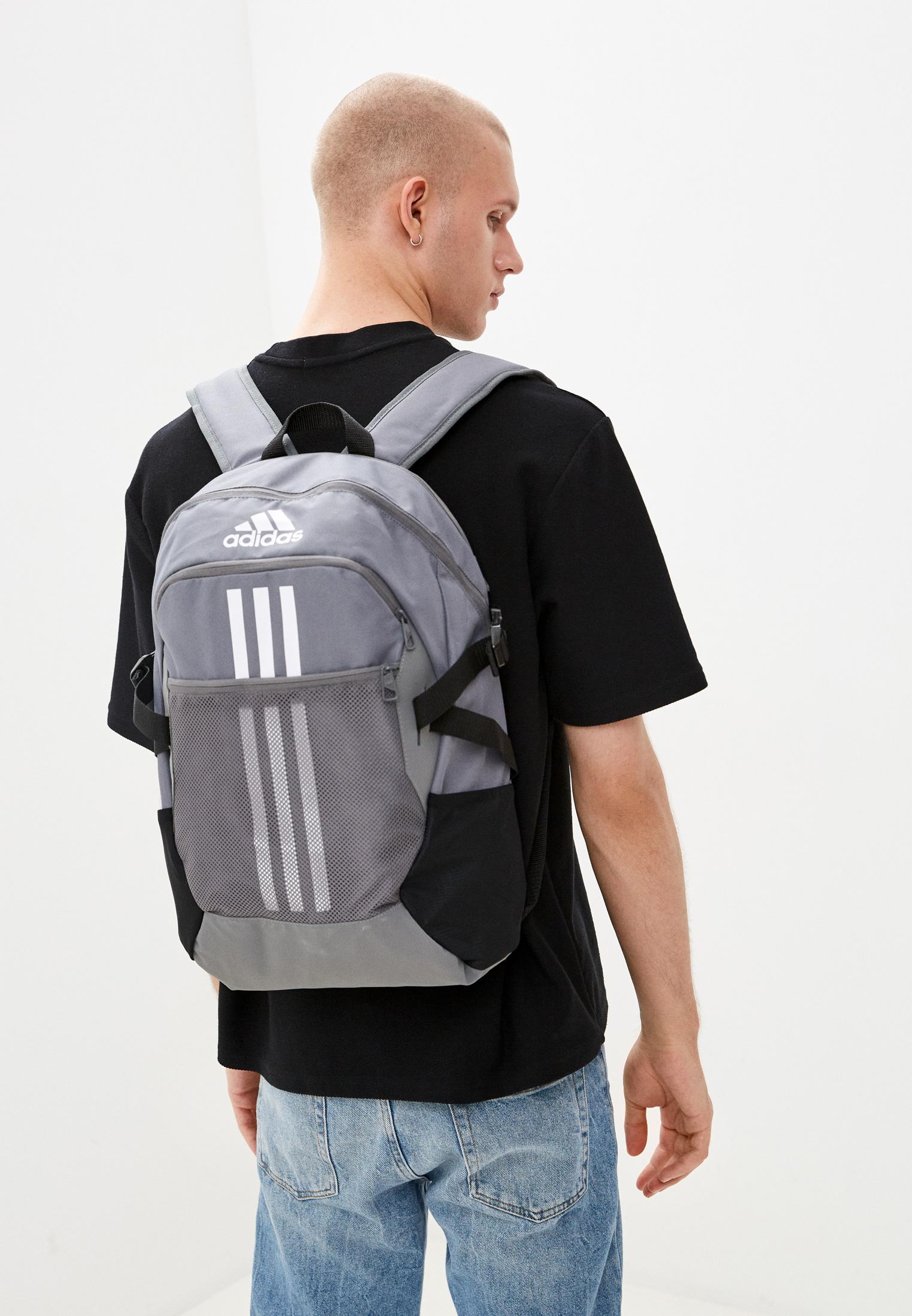 Adidas (Адидас) GH7262: изображение 4