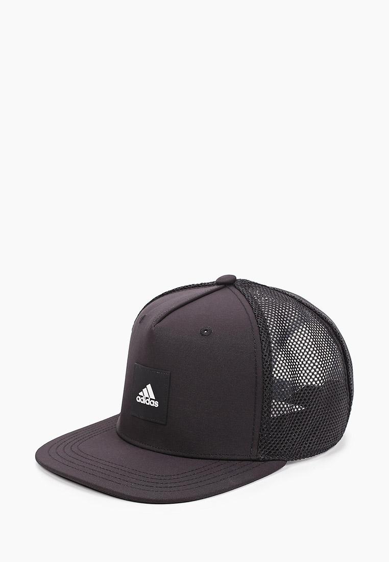 Головной убор Adidas (Адидас) GM4519